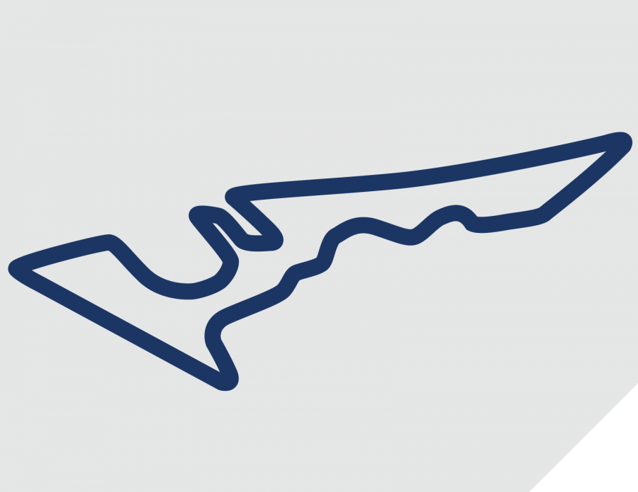 465f1798c Circuit of the Americas, 1 - 3 March 2019 | GT4 America